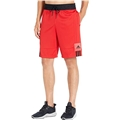 Adidas 3G Speed X Shorts