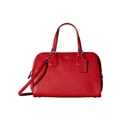 COACH Pebbled Nolita Satchel