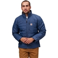 Carhartt Gilliam Insulated Jacket - Mens