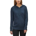 파타고니아 Patagonia Off Country Pullover Hoodie - Womens