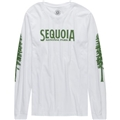Parks Project Sequoia Big One Long-Sleeve T-Shirt - Mens