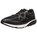 MBT Shoes Mens Simba 3 Athletic Shoe Leather/mesh lace-up