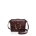 Etienne Aigner Eti Barrel Mini Crossbody