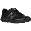 New Balance MU950v2 Umpire/Officials Low - Mens / Black/Black