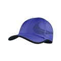 Nike Men Summer Perforated Featherlight Hat