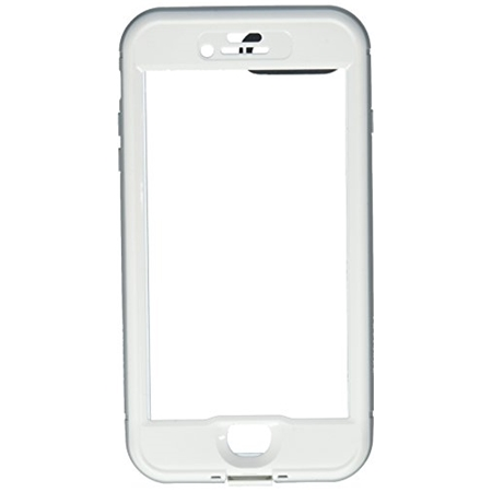 LifeProof NUUD SERIES Cell Phone Case for CATCH