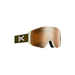 Anon Sync Goggle - Mens w/ Free Shipping ? 2 models