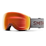 Smith SKYLINE XL M0071523K99MP, Size: One Size, Fit: Medium/Large fit, Frame Color: Oxide, w/ Free Shipping