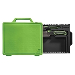 Gerber Freescape Camp Kitchen Kit 30-001041, Fabric/Material: Polypropylene Cutting Board,