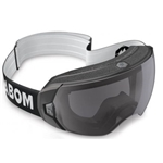 ABOM Goggles ABOM HEET Anti-Fog Goggles? Free Two Day Shipping ? 3 models