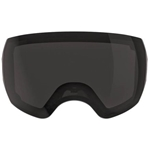 ABOM Goggles HEET Replacement Lenses w/ Free S&H ? 2 models