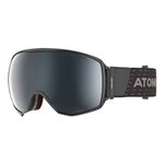 Atomic Count 360 degrees Stereo Goggles w/ Free Shipping ? 4 models