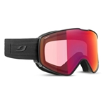 Julbo Cyrius Snow Goggles J75973149, Size: Extra Large, Lens Color: Reactiv All Around 2-3, Color: Full Black, w/ Free Shipping