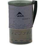 MSR WindBoiler 1.0L Pot w/ Free S&H ? 2 models