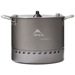 MSR WindBurner Stock Pot 10370, w/ Free S&H