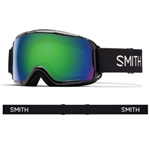 Smith Grom Goggles Mens w/ Free Shipping ? 5 models