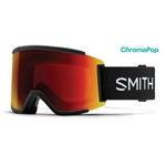 Smith Squad XL Goggle - Mens w/ Free Shipping ? 6 models