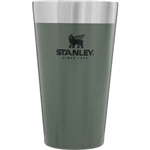 Stanley Adventure Stacking Beer Pint 10-02282-052, Application: Camping,