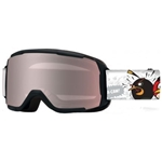Smith Daredevil Youth Goggles ? 7 models