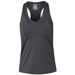 Lucky in Love Womens Groove V-Neck Tank