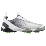 FootJoy Mens Freestyle 2.0 Golf Spike Extra Wide