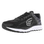 Spira Vento Running Womens Shoes