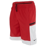 Nike NIKE Velocity Basketball Short Mens