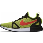 NIKE Womens Duel Racer Running Training Shoes
