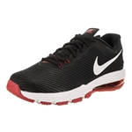Nike NIKE Mens Air Max Full Ride TR 1.5 Training Shoe