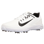 Nike Mens Lunar Command 2 Golf Shoe