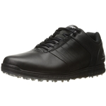 Skechers Performance Mens Go Golf Elite 2 Golf Shoe