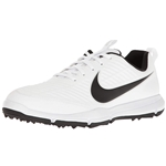 Nike Mens Explorer 2 Golf Shoe