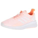 Adidas adidas Womens Questar Ride W Running Shoe
