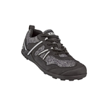 Xero Shoes TerraFlex - Mens Trail Running and Hiking Shoe - Barefoot-Inspired Minimalist Lightweight Zero-Drop