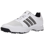 Adidas adidas Mens Tech Response 4.0 Golf Shoe