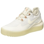 NIKE Mens Air Wild Light Bone/Sail Synthetic