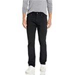 Lee Mens Performance Series Extreme Motion Straight Fit Tapered Leg Jean