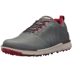 Skechers Mens Go Golf Elite 3 Shoe