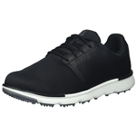 Skechers Mens Go Golf Elite 3 Approach Shoe