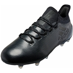 Adidas adidas X Mens Firm Ground Soccer Cleats