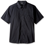 Under Armour Mens Tactical Button-Down Short Sleeve