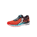 361 Womens Sensation 3 Running Shoe