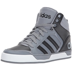 Adidas adidas Mens Shoes Raleigh 9TIS Mid Sneaker