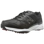 New+Balance New Balance Mens NBG1701 Spiked Golf Shoe