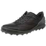 ECCO Mens Cage Pro Golf Shoe