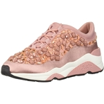Ash Womens AS-Muse Stones Sneaker