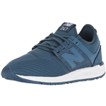 New+Balance New Balance Womens Wrl247sp