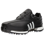 Adidas adidas Mens TOUR360 EQT Boa Golf Shoe