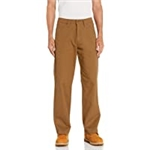 Signature by Levi Strauss & Co. Gold Label Mens Carpenter Jean
