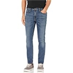 Signature by Levi Strauss & Co. Gold Label Mens Skinny Fit Jeans